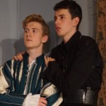 140 Hamlet Sept 2017 150x150 Past Youth Theatre Productions