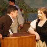 193 Rover April 2018 150x150 Past Youth Theatre Productions