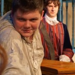 194 Rover April 2018 150x150 Past Youth Theatre Productions