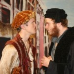 53 Merchant of Venice Sept 2016 150x150 Past Youth Theatre Productions