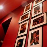IMG 5567 copy 150x150 Venue Images