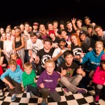 YYHHF 226 of 228 150x150 Workshop Lads Dance Crew Images