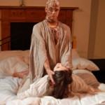 01 Frankenstein Sept 2015 150x150 Past Youth Theatre Productions