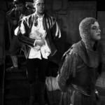 01 Man of La Mancha Sept 12 150x150 Past Youth Theatre Productions