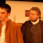 02 Frankenstein Sept 2015 150x150 Past Youth Theatre Productions