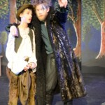 04 Midsummer Nights Dream 150x150 Past Youth Theatre Productions