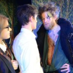 05 Midsummer Nights Dream 150x150 Past Youth Theatre Productions