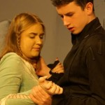 100 Hamlet Sept 2017 150x150 Past Youth Theatre Productions