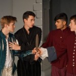 101 Hamlet Sept 2017 150x150 Past Youth Theatre Productions