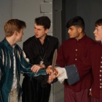 103 Hamlet Sept 2017 150x150 Past Youth Theatre Productions