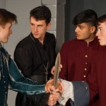 104 Hamlet Sept 2017 150x150 Past Youth Theatre Productions