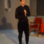 110 Hamlet Sept 2017 150x150 Past Youth Theatre Productions