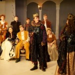 120 Hamlet Sept 2017 150x150 Past Youth Theatre Productions
