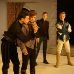 122 Hamlet Sept 2017 150x150 Past Youth Theatre Productions