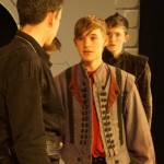 123 Hamlet Sept 2017 150x150 Past Youth Theatre Productions