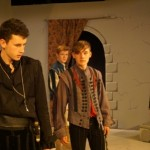 124 Hamlet Sept 2017 150x150 Past Youth Theatre Productions