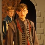 125 Hamlet Sept 2017 150x150 Past Youth Theatre Productions