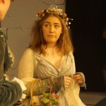 131 Hamlet Sept 2017 150x150 Past Youth Theatre Productions