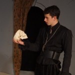 138 Hamlet Sept 2017 150x150 Past Youth Theatre Productions