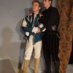 139 Hamlet Sept 2017 150x150 Past Youth Theatre Productions