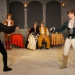147 Hamlet Sept 2017 150x150 Past Youth Theatre Productions