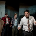 16 On The Waterfront July 2016 150x150 Past Youth Theatre Productions