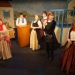 171 Rover April 2018 150x150 Past Youth Theatre Productions