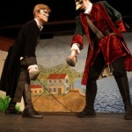 172 Rover April 2018 150x150 Past Youth Theatre Productions