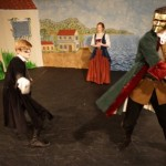 175 Rover April 2018 150x150 Past Youth Theatre Productions