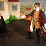 176 Rover April 2018 150x150 Past Youth Theatre Productions