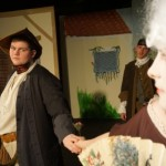 181 Rover April 2018 150x150 Past Youth Theatre Productions