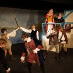 182 Rover April 2018 150x150 Past Youth Theatre Productions