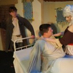 187 Rover April 2018 150x150 Past Youth Theatre Productions