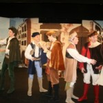 19 Merchant of Venice Sept 2016 150x150 Past Youth Theatre Productions