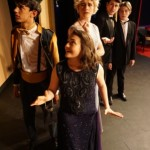 212 Once In A Lifetime July 2018 150x150 Past Youth Theatre Productions