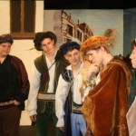 22 Merchant of Venice Sept 2016 150x150 Past Youth Theatre Productions