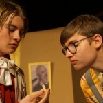 228 Once In A Lifetime July 2018 150x150 Past Youth Theatre Productions