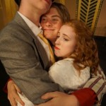 246 Once In A Lifetime July 2018 150x150 Past Youth Theatre Productions