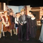 44 Merchant of Venice Sept 2016 150x150 Past Youth Theatre Productions