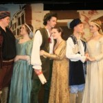 52 Merchant of Venice Sept 2016 150x150 Past Youth Theatre Productions
