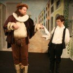 78 Tis A Pity Dec 2016 150x150 Past Youth Theatre Productions