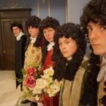 79 Amadeus April 2017 150x150 Past Youth Theatre Productions
