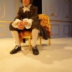 82 Amadeus April 2017 150x150 Past Youth Theatre Productions