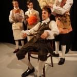 85 Amadeus April 2017 150x150 Past Youth Theatre Productions