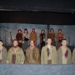 DSC 0090 150x150 Past Studio Group Productions
