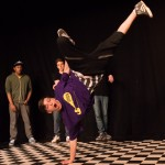 YYHHF 85 of 228 150x150 Workshop Lads Dance Crew Images