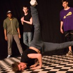 YYHHF 86 of 228 150x150 Workshop Lads Dance Crew Images