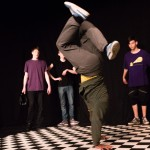 YYHHF 87 of 228 150x150 Workshop Lads Dance Crew Images